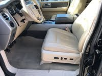 Picture of 2014 Ford Expedition EL XLT 4WD, interior, gallery_worthy