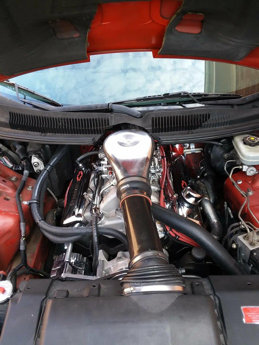 Chevrolet Camaro Questions - Swap 3.1 to 350 - CarGurus on camaro 3.1 engine, 91 g20 van engine, 97 camaro rs engine, 91 camaro engine sensors, 86 trans am engine, 91 firebird engine, chevy camaro engine, 1994 camaro engine, 91 corvette engine, 96 camaro rs engine, 1991 camaro rs engine, 1989 camaro rs engine, 88 camaro rs engine, 91 caprice engine, 91 camaro z28, 92 camaro rs engine, camaro 350 engine, 68 camaro rs engine, 99 cobra engine, 1996 camaro rs engine,