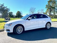 Picture of 2017 Audi A3 Sportback e-tron 1.4T Premium FWD, exterior, gallery_worthy