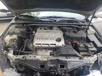 Picture of 2006 Toyota Camry Solara SLE V6, engine, gallery_worthy