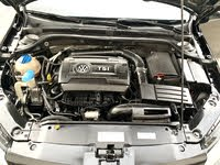 Picture of 2014 Volkswagen Jetta SE with Connectivity, engine, gallery_worthy