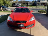 Picture of 2011 Hyundai Genesis Coupe 2.0T Premium RWD, exterior, gallery_worthy