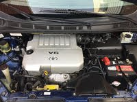 Picture of 2007 Toyota Sienna LE, engine, gallery_worthy