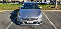 Picture of 2014 Dodge Dart SE FWD, exterior, gallery_worthy
