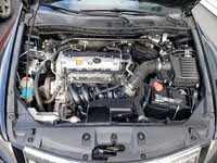 Picture of 2012 Honda Accord EX, engine, gallery_worthy