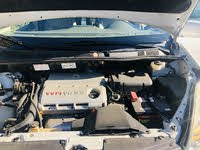 Picture of 2005 Toyota Sienna XLE, engine, gallery_worthy
