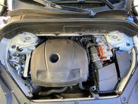 Picture of 2016 Volvo XC90 T8 Inscription eAWD, engine, gallery_worthy