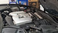 Picture of 2006 Jaguar XK-Series XKR Coupe RWD, engine, gallery_worthy