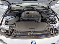 Picture of 2018 BMW 4 Series 430i Gran Coupe RWD, engine, gallery_worthy