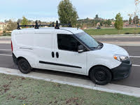 Picture of 2017 RAM ProMaster City Tradesman Cargo Van, exterior, gallery_worthy