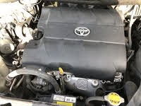 Picture of 2012 Toyota Sienna XLE 7-Passenger, engine, gallery_worthy