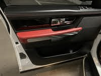 Picture of 2013 Land Rover Range Rover Sport Autobiography, interior, gallery_worthy