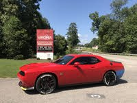 Picture of 2019 Dodge Challenger R/T Scat Pack RWD, exterior, gallery_worthy