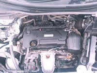 Picture of 2016 Honda CR-V LX AWD, engine, gallery_worthy