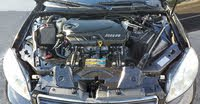 Picture of 2010 Chevrolet Impala LT FWD, engine, gallery_worthy