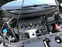 Picture of 2014 Honda Civic LX, engine, gallery_worthy