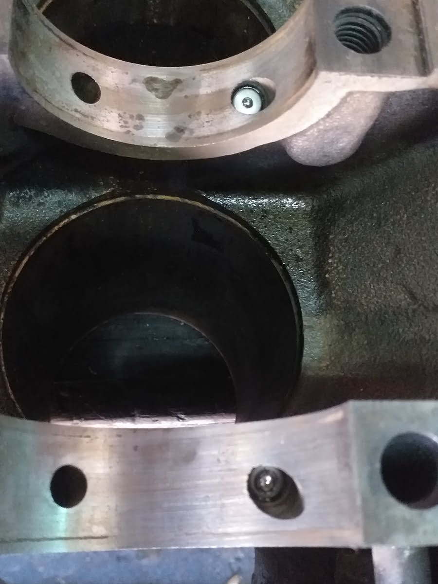 Ford Questions