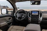 2020 Nissan Titan, (c) Clifford Atiyeh for CarGurus, gallery_worthy