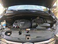 Picture of 2016 Hyundai Santa Fe Sport 2.4L FWD, engine, gallery_worthy