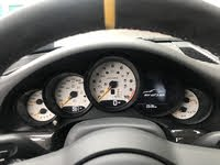 Picture of 2019 Porsche 911 GT3 RS Coupe RWD, interior, gallery_worthy