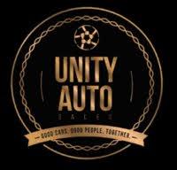 Unity Auto Sales Inc logo