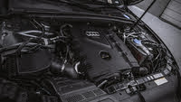 Picture of 2014 Audi A5 2.0T quattro Prestige Coupe AWD, engine, gallery_worthy