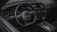 Picture of 2014 Audi A5 2.0T quattro Prestige Coupe AWD, interior, gallery_worthy