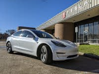 Picture of 2020 Tesla Model 3 Standard Plus RWD, exterior, gallery_worthy