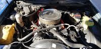 Picture of 1978 Buick Regal 2-Door Coupe, engine, gallery_worthy