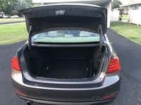 Picture of 2013 BMW 3 Series 320i Sedan RWD, interior, gallery_worthy
