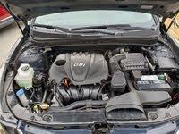 Picture of 2012 Hyundai Sonata GLS FWD, engine, gallery_worthy