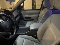 Picture of 2015 Honda Pilot LX 4WD, interior, gallery_worthy