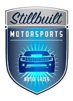 Stillbuilt Motorsports logo