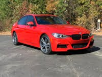 Picture of 2015 BMW 3 Series 335i Sedan RWD, gallery_worthy