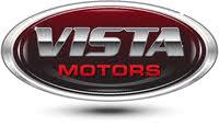 Vista Motors