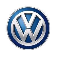 Volkswagen of Beaumont logo
