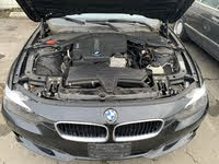 Picture of 2013 BMW 3 Series 328i xDrive Sedan AWD, engine, gallery_worthy