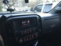 Picture of 2015 GMC Sierra 2500HD Base Crew Cab LB 4WD, interior, gallery_worthy
