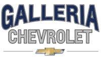 Galleria Chevrolet