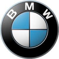 Santa Fe BMW logo