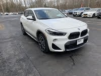 Picture of 2018 BMW X2 xDrive28i AWD, exterior, gallery_worthy