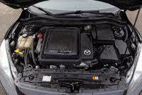 Picture of 2011 Mazda MAZDASPEED3 Sport, engine, gallery_worthy