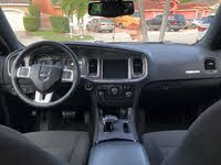 Picture of 2013 Dodge Charger SXT RWD, interior, gallery_worthy