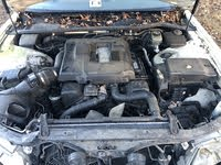Picture of 1996 Lexus LS 400 400 RWD, engine, gallery_worthy