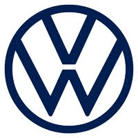 Gene Messer Volkswagen logo