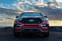 2020 Ford Explorer, (c) Clifford Atiyeh for CarGurus, gallery_worthy
