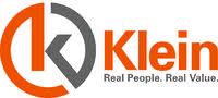 Klein Automotive logo