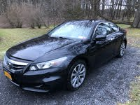 Picture of 2011 Honda Accord Coupe EX-L V6, gallery_worthy