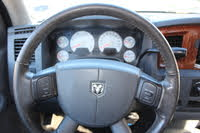 Picture of 2006 Dodge RAM 3500 SLT Quad Cab 4WD, interior, gallery_worthy