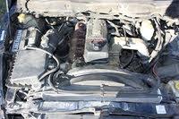 Picture of 2006 Dodge RAM 3500 SLT Quad Cab 4WD, engine, gallery_worthy